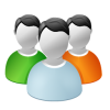 user-group-icon_sm